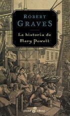 Libro LA HISTORIA DE MARY POWELL