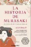 Libro LA HISTORIA DE MURASAKI