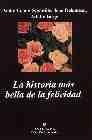 Libro LA HISTORIA MAS BELLA DE LA FELICIDAD