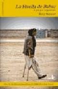 Libro LA HUELLA DE BABUR: A PIE POR AFGANISTAN