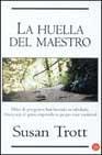 Libro LA HUELLA DEL MAESTRO