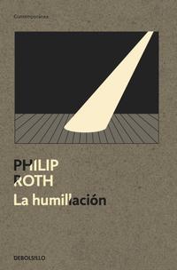 Libro LA HUMILLACION