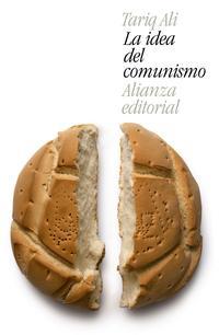 Libro LA IDEA DEL COMUNISMO