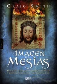 Libro LA IMAGEN DEL MESIAS