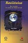 Libro LA IMAGINACION: BASES MENTALES DE LA RADIONICA
