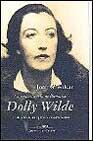 Libro LA IMPORTANCIA DE LLAMARSE DOLLY WILDE