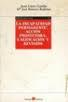 Libro LA INCAPACIDAD PERMANENTE: ACCION PROTECTORA, CALIFICACION Y REVI SION