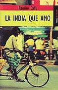 Libro LA INDIA QUE AMO