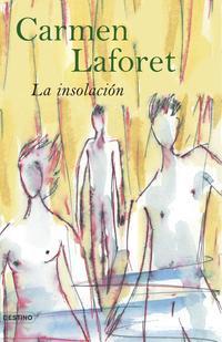 Libro LA INSOLACION