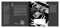 Libro LA INTERVENCION DE LAS COMUNICACIONES ELECTRONICAS