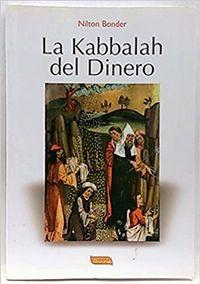 Libro LA KABBALAH DEL DINERO