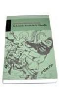 Libro LA LEYENDA DORADA DE LA FILOSOFIA