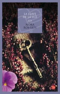 Libro LA LLAVE DE LA LUZ