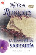 Libro LA LLAVE DE LA SABIDURIA