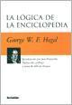Libro LA LOGICA DE LA ENCICLOPEDIA