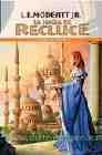 Libro LA MAGIA DE RECLUCE: LA CANCION DE RECLUCE I