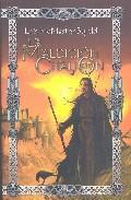 Libro LA MALDICION DE CHALION