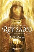 Libro LA MALDICION DEL REY