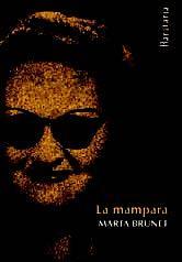 Libro LA MAMPARA