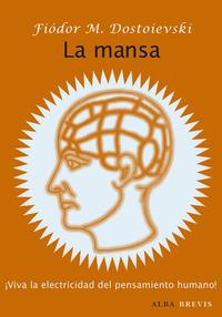 Libro LA MANSA