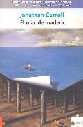 Libro LA MAR DE MADERA