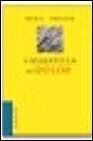 Libro LA MARAVILLA DEL DOLOR