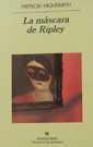 Libro LA MASCARA DE RIPLEY