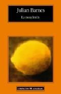 Libro LA MESA LIMON