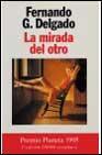 Libro LA MIRADA DEL OTRO