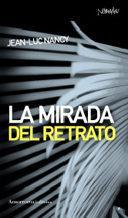 Libro LA MIRADA DEL RETRATO