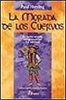 Libro LA MORADA DE LOS CUERVOS: UN TERRIBLE MISTERIO PROTAGONIZADO POR FRAY ATHELSTAN
