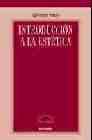 Libro LA MORAL CRISTIANA HABITA EN LA IGLESIA: PERSPECTIVA ECLESIOLOGIC A DE LA MORAL EN SANTO TOMAS DE AQUINO