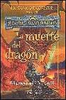 Libro LA MUERTE DEL DRAGON