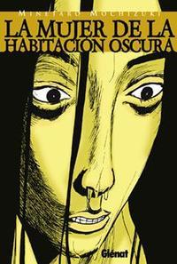Libro LA MUJER DE LA HABITACION OSCURA