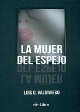 Libro LA MUJER DEL ESPEJO