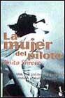 Libro LA MUJER DEL PILOTO