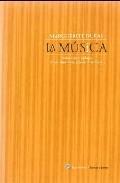 Libro LA MUSICA