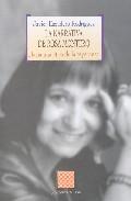 Libro LA NARRATIVA DE ROSA MONTERO: HACIA UNA ETICA DE LA ESPERANZA