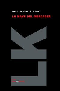 Libro LA NAVE DEL MERCADER