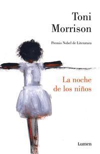 Libro LA NOCHE DE LOS NIÑOS