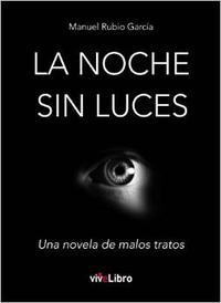 Libro LA NOCHE SIN LUCES