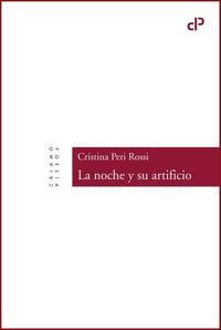 Libro LA NOCHE Y SU ARTIFICIO