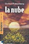 Libro LA NUBE