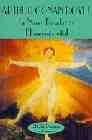 Libro LA NUEVA REVELACION. EL MENSAJE VITAL