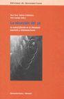 Libro LA OBSESION DEL YO: LA AUTOFICCION EN LA LITERATURA ESPAÑOLA Y LATINOAMERICANA