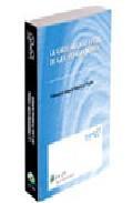 Libro LA ORDENACION LEGAL DE LAS FUNDACIONES