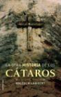 Libro LA OTRA HISTORIA DE LOS CATAROS