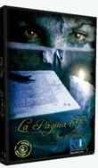 Libro LA PAGINA 64