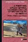 Libro LA PERCEPCION ESPACIO-TEMPORAL Y LA INICIACION A LOS DEPORTES DE EQUIPO EN PRIMARIA: UNIDADES DIDACTICAS PARA PRIMARIA