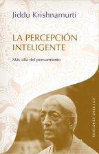 Libro LA PERCEPCION INTELIGENTE